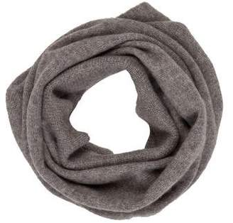 Helmut Lang Cashmere Knit Snood w/ Tags
