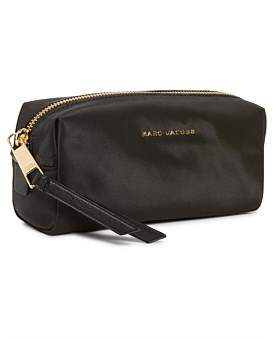 Marc Jacobs Zip That Narrow Cosmetic Case