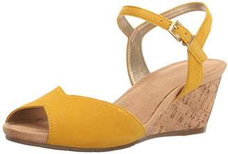 Aerosoles Women's Cupcake Wedge Sandal