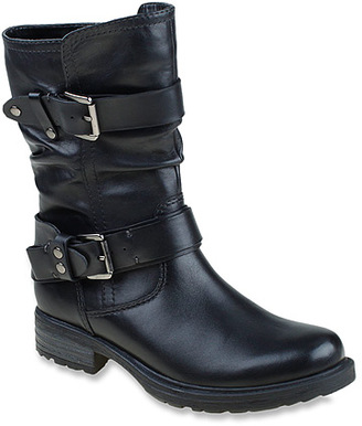 earth Women's Everwood $179.95 thestylecure.com