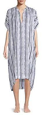 Cool Change coolchange coolchange Women's Teegan Tunic Dress