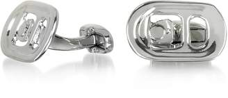 Paul Smith Men's Ring Pull Cufflinks