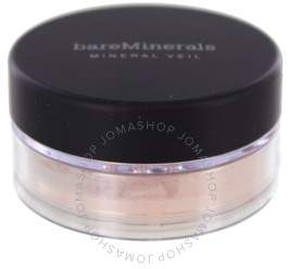 Bareminerals / Illuminating Mineral Veil Finishing Powder .02 oz (.57 ml)