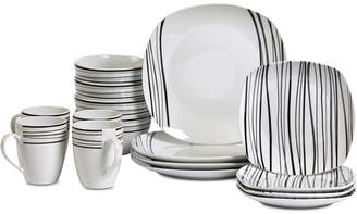 Tabletops Unlimited Dinnerware - ShopStyle