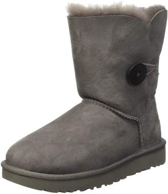 UGG Women's Bailey Button II Winter Boot