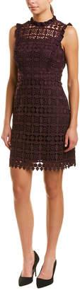 Tahari by Arthur S. Levine Tahari Asl A-Line Dress