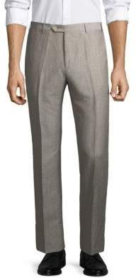Corneliani Classic Trousers