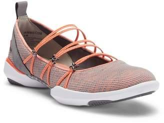 Jambu Cheyenne Vegan Slip On Sneaker