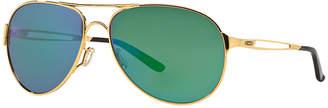Oakley Sunglasses, OO4054 Caveat