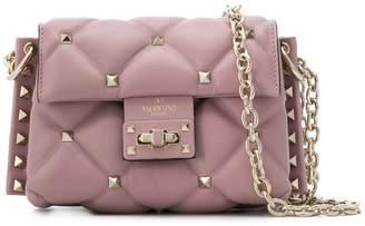 Valentino mini Candystud crossbody bag