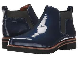 Franco Sarto Bringham Women's Boots