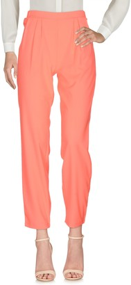 ANONYME DESIGNERS Casual pants - Item 13105667HA
