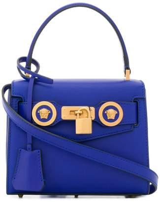 Versace Medusa mini bag