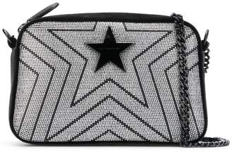 Stella McCartney Stella Star crossbody bag