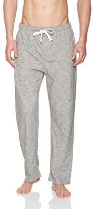 Burton Menswear London Men's End Jogger Pyjama Bottoms
