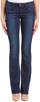 Joe's Jeans Alyona Curvy Bootcut
