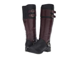 Bella Vita Adriann II Women's Boots