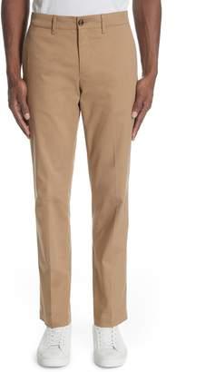 Moncler Khaki Pants