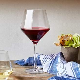 Schott Zwiesel Pure Light-Bodied Red Wine Glasses