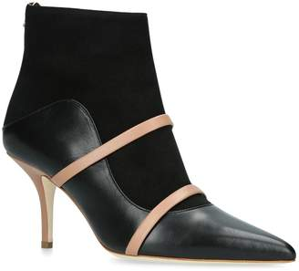 Malone Souliers Leather Madison Boots 70