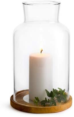 Sagaform Candleholder Gift Set