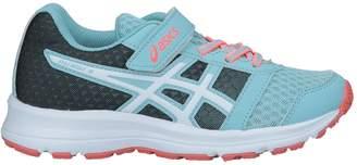 Asics Low-tops & sneakers - Item 11588861PV