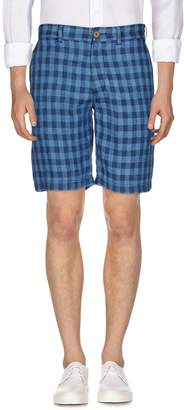 Alex Mill Bermudas