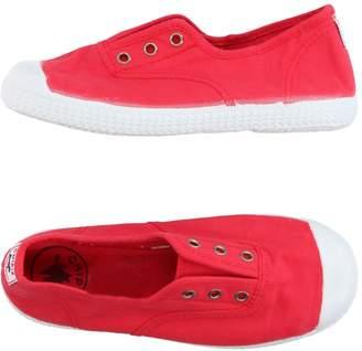 Chipie Low-tops & sneakers - Item 11227318XX