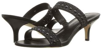Athena Alexander Jettie Women's Sandals
