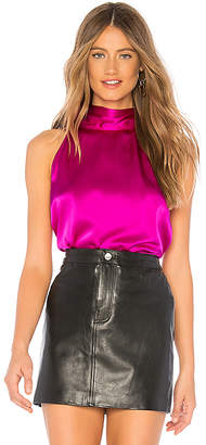 Generation Love Gemma Satin Tank