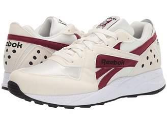 af144bf5dcbe3c Reebok Mens Running Shoes