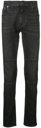 Belstaff faded slim jeans