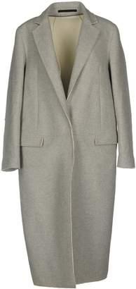 CNC Costume National Coats