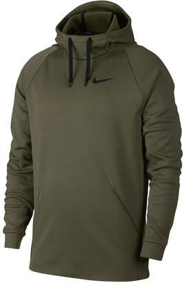Nike Big & Tall Therma-FIT Hoodie