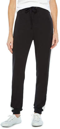 Sag Harbor Practice Gear Knit Lounge Pants
