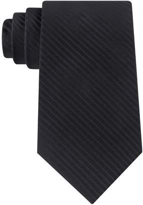 Croft & Barrow Men's Diagonal Striped Tie