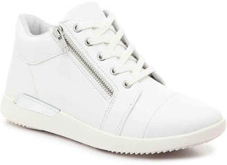 Aldo Jahnsen Jogger High-Top Sneaker - Women's