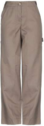 Helmut Lang Casual pants - Item 13240453GG