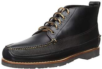 G.H. Bass & Co. Men's Scott Chukka Boot