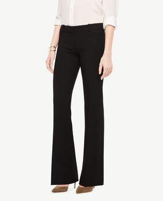Ann Taylor The Tall Madison Trouser - Devin Fit