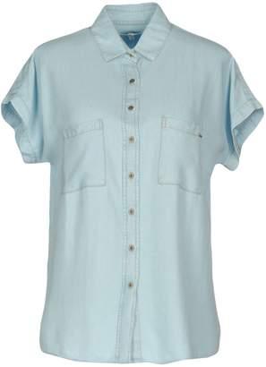 Kocca Denim shirts