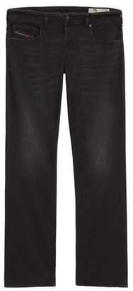 Diesel R) Zatiny Bootcut Jeans 069BG