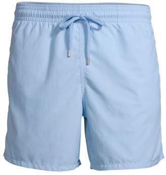 461e68ea11d6d Sky Blue Swim Shorts - ShopStyle UK