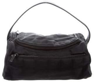 b17745a28e2db4 Chanel Travel Handbags - ShopStyle