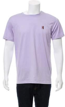a50718128 Norse Projects Purple Men s Clothes - ShopStyle