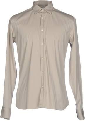 Aglini Shirts - Item 38652338KS