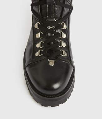 AllSaints Franka Boot