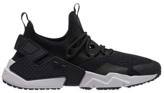 Nike Huarache Drift BR Sneaker