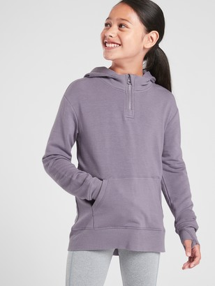 Athleta Girl Chill Power Pullover