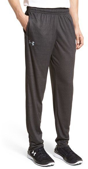 Men's Under Armour Tech Training Pants